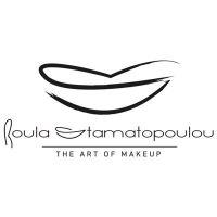 Η Ρούλα Σταματοπούλου δεν αποχωρίζεται τα MATTE LIPGLOSS - XTRA LONG LASTING!