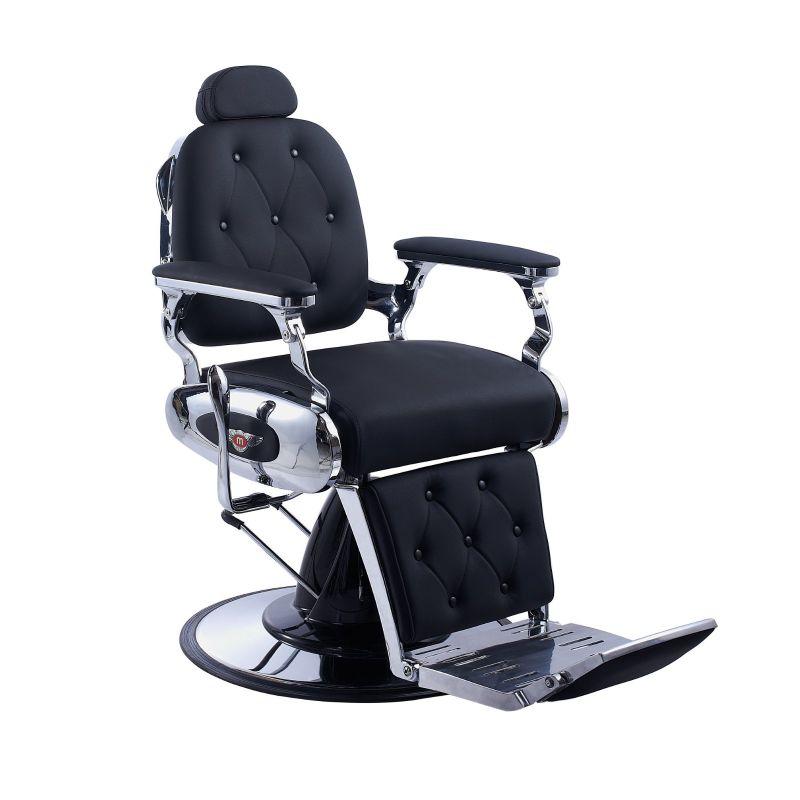 Lavish Care - Πoλυθρόνα Barber Imperial
