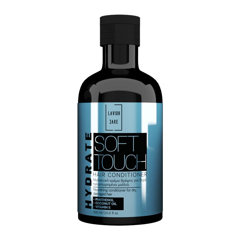 Hydrate Soft Touch Conditioner