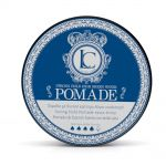 Strong Hold High Sheen Water Pomade