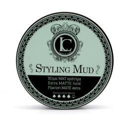 Styling Mud