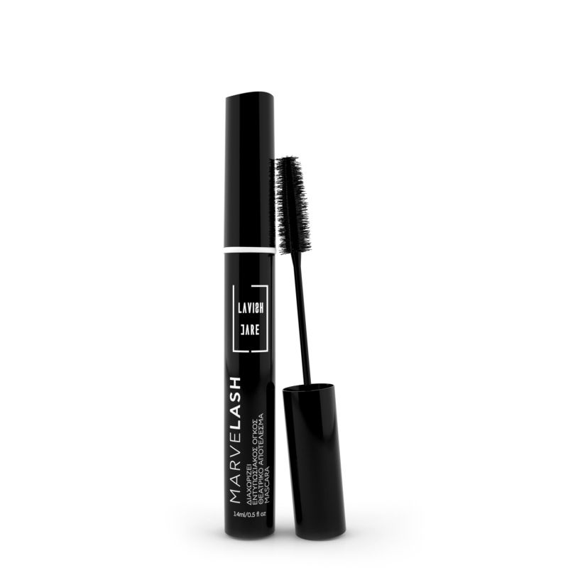 MARVELASH MASCARA