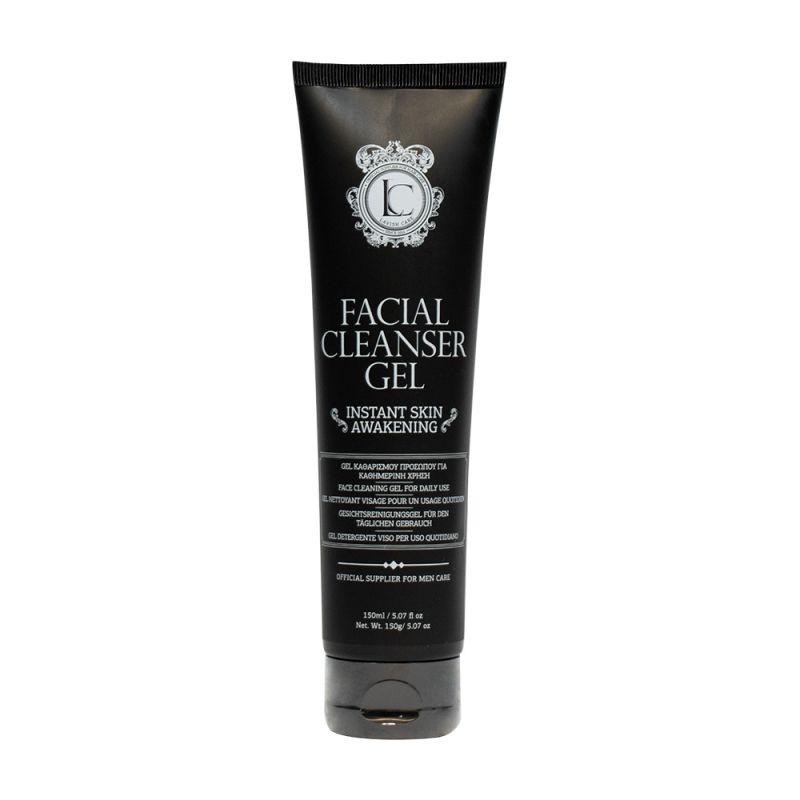 Facial Cleanser Gel 150ml